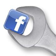 Optimisation facebook pour améliorer votre référencement