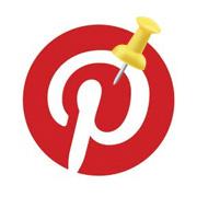 Optimisation Pinterest pour améliorer son référencement