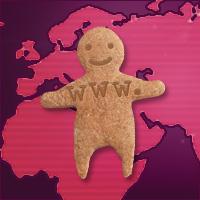 cookies-www-internet