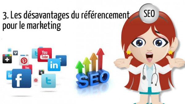 desavantages-referencement-marketing-seo1-600x340