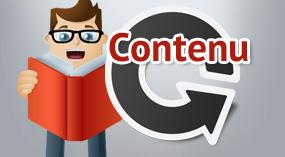 réutiliser-le-contenu-des-réseaux-sociaux